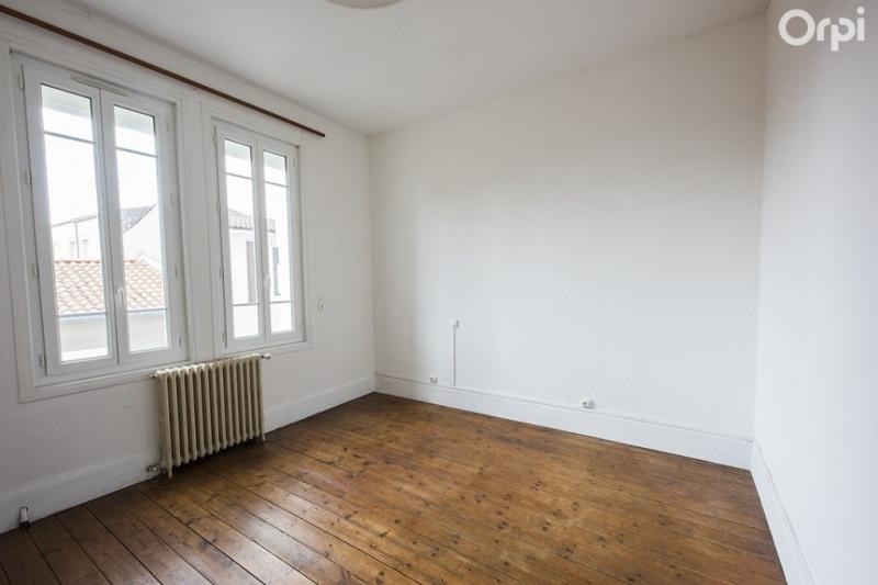 Vente maison / villa La tremblade 524500€ - Photo 15