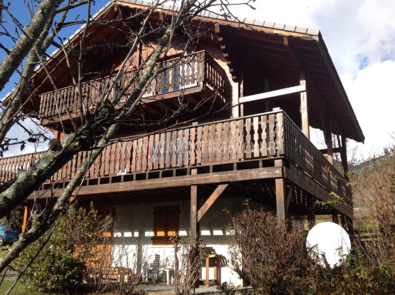Sale house / villa Valdeblore 390000€ - Picture 21