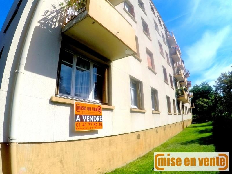 Vente appartement Champigny sur marne 208 000€ - Photo 4