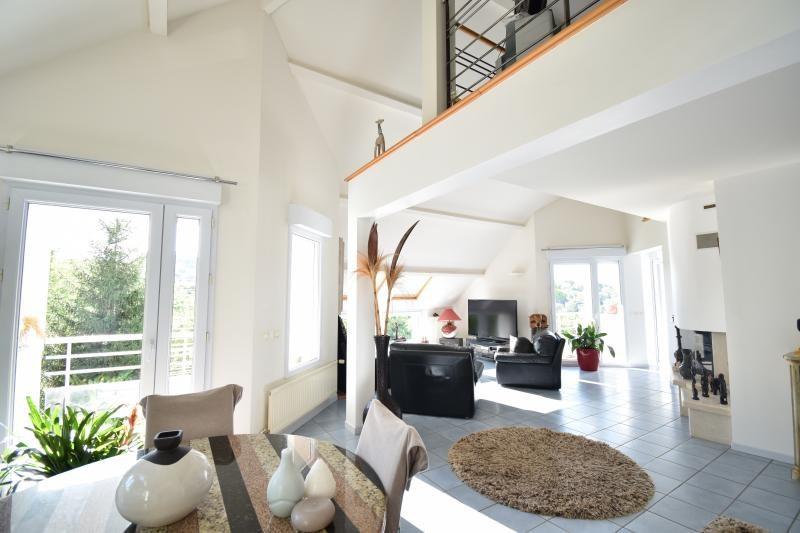 Deluxe sale house / villa Jurancon 629000€ - Picture 4