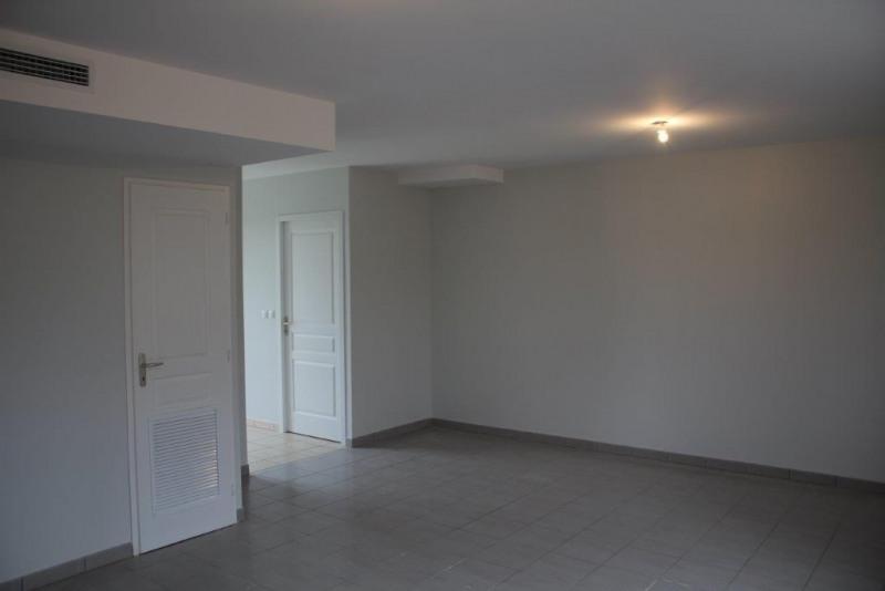Alquiler  casa Maintenon 900€ CC - Fotografía 3