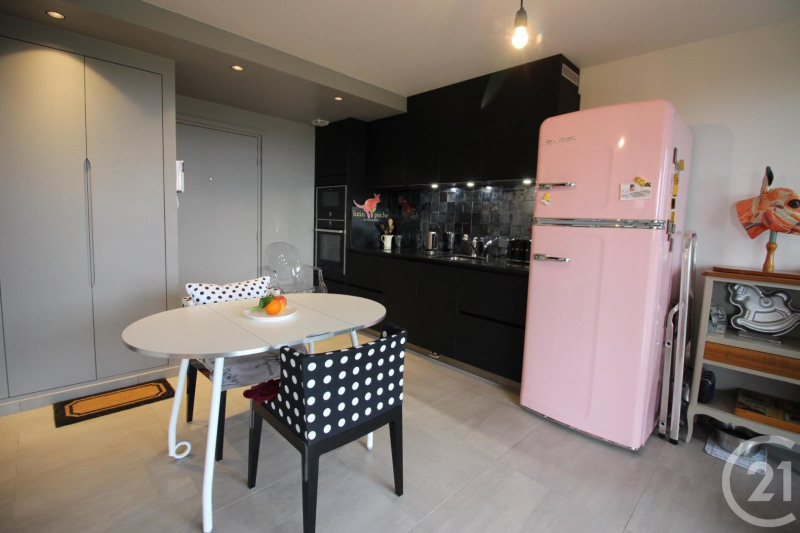 Vente appartement Tourgeville 389 000€ - Photo 2