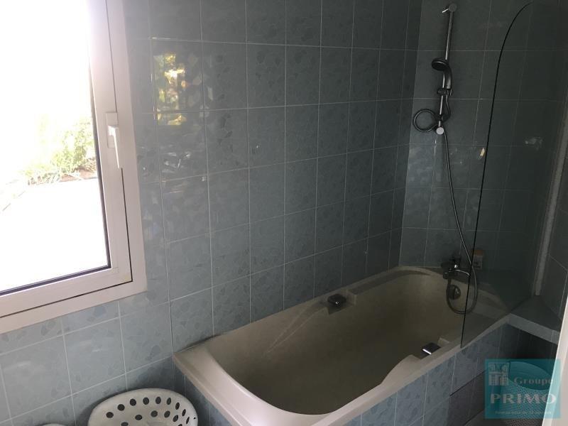 Vente de prestige maison / villa Clamart 1495000€ - Photo 10