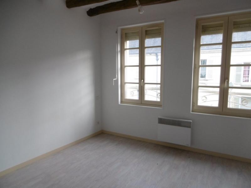 Sale house / villa Ponce sur le loir 49000€ - Picture 1
