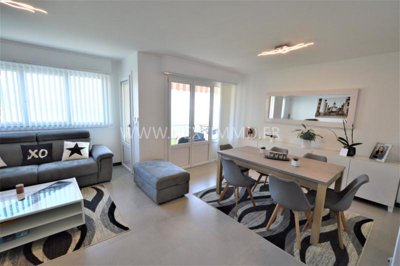 Venta  apartamento Menton 475000€ - Fotografía 3