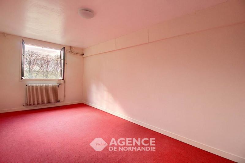 Vente maison / villa Montreuil-l'argille 130000€ - Photo 10