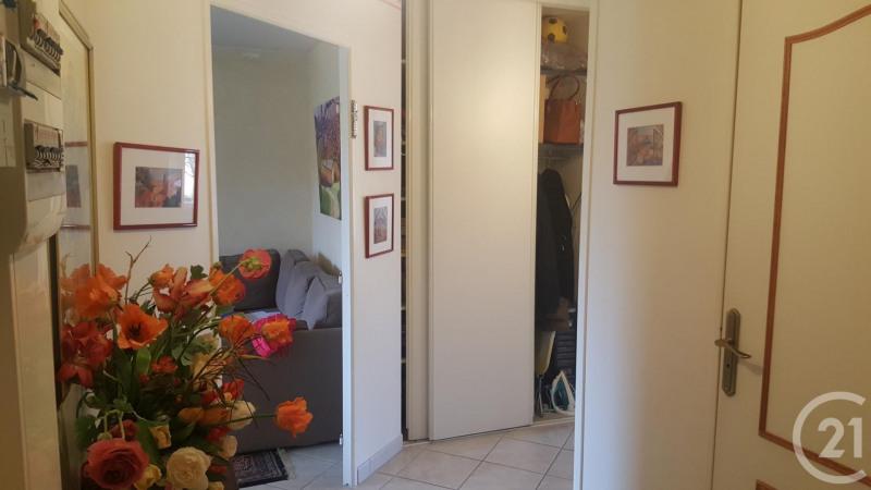 Vente appartement Deauville 334000€ - Photo 7