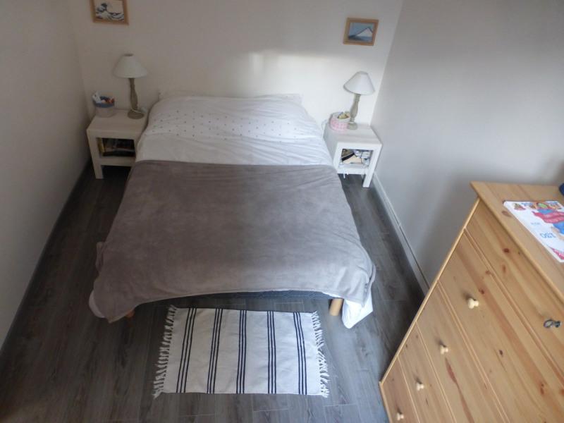 Vente appartement Vienne 87000€ - Photo 2