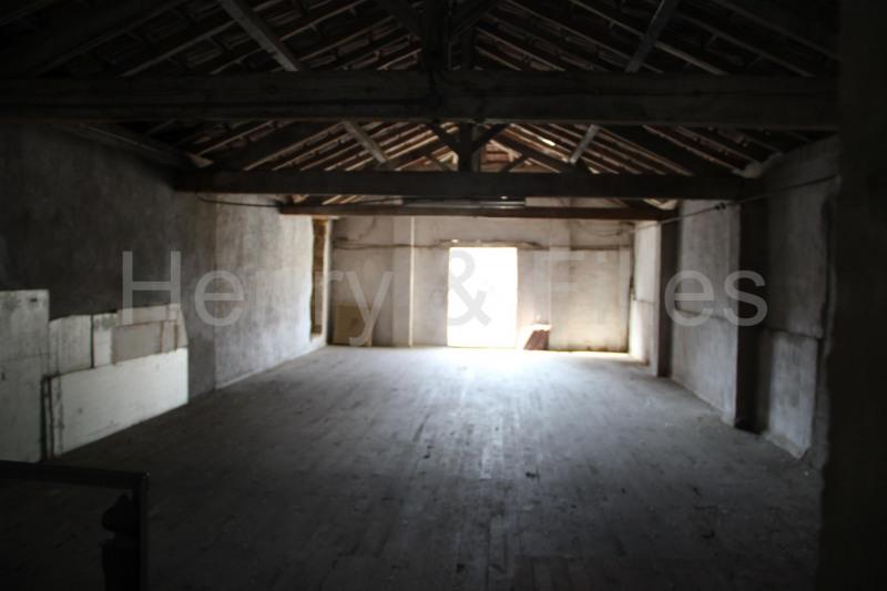 Sale house / villa Lombez 86000€ - Picture 1