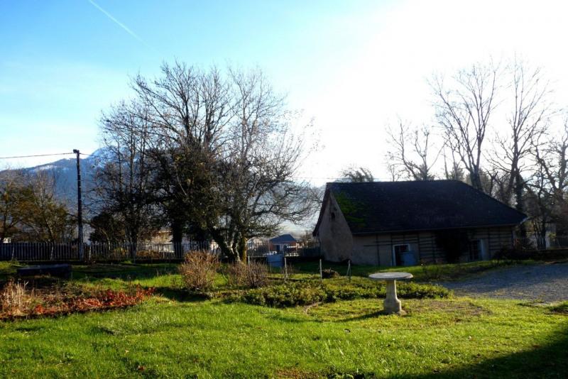 Vente de prestige maison / villa Viuz-en-sallaz 850000€ - Photo 8
