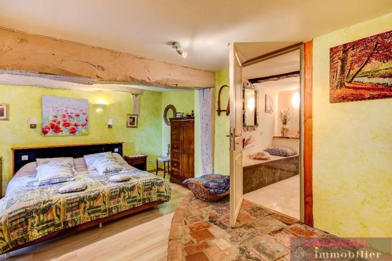 Vente maison / villa Puylaurens 319000€ - Photo 15