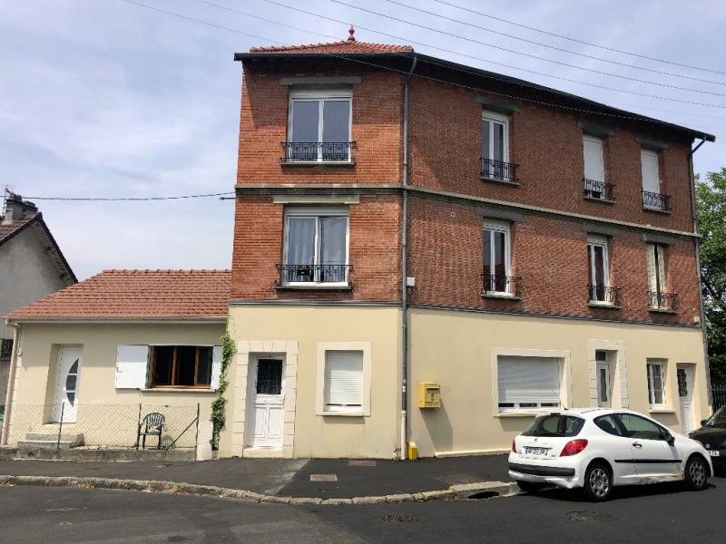 Rental apartment Brunoy 754€ CC - Picture 6