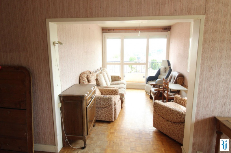 Vente appartement Maromme 109 999€ - Photo 3
