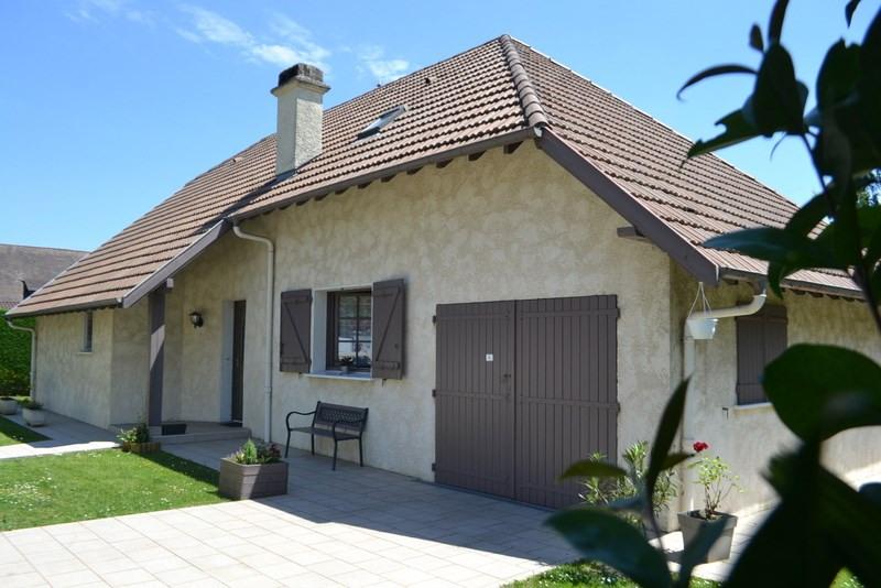 Vente maison / villa Pau 276200€ - Photo 3