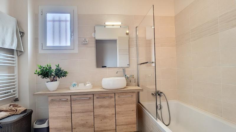 Vente appartement Cagnes sur mer 282000€ - Photo 8