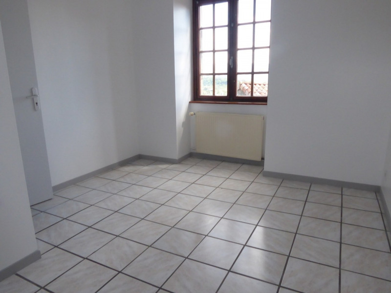 Location appartement Aubenas 485€ CC - Photo 7