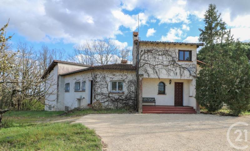 Location maison / villa Tournefeuille 1495€ CC - Photo 12