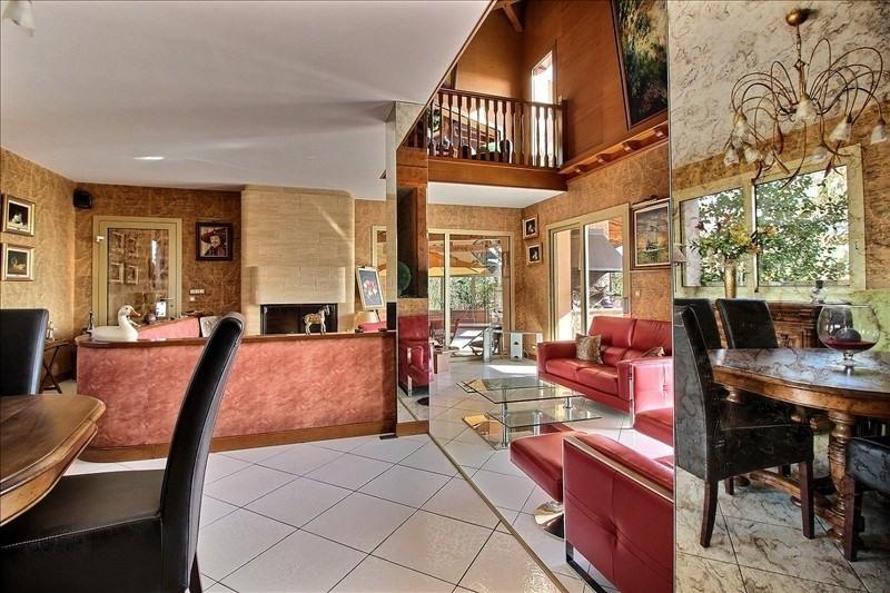 Vente de prestige maison / villa Anse 725000€ - Photo 12