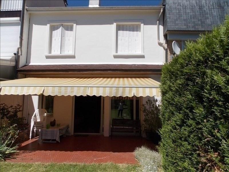 Vente maison / villa Rueil malmaison 680000€ - Photo 3