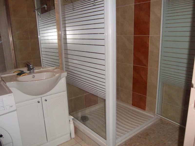 Vente appartement Les sables-d'olonne 266500€ - Photo 9