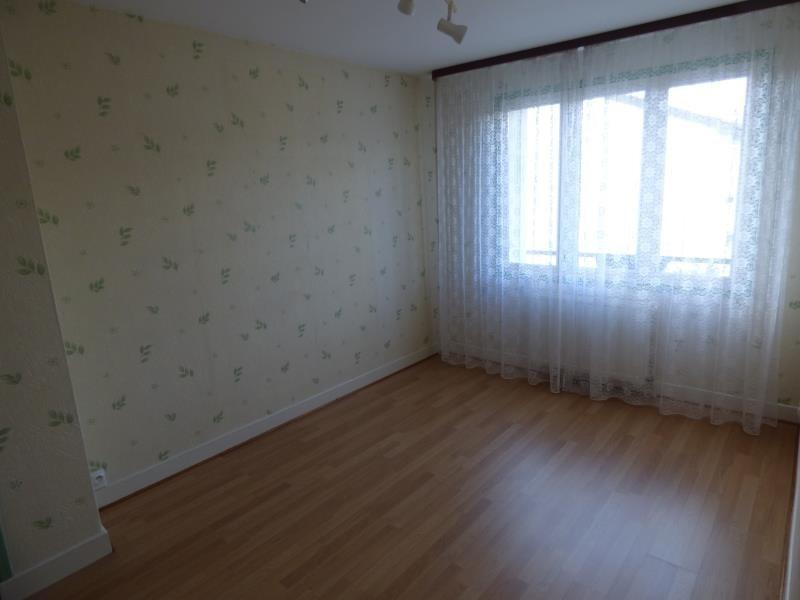 Sale house / villa Yzeure 149800€ - Picture 7