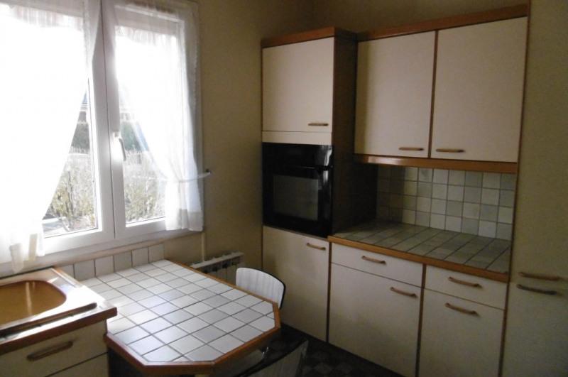 Vente maison / villa Mouroux 212000€ - Photo 5