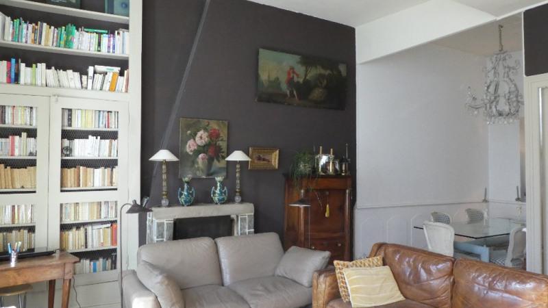 Deluxe sale private mansion La rochelle 945000€ - Picture 4