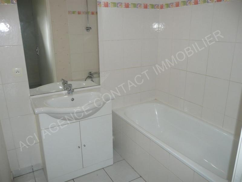 Vente appartement Mont de marsan 88000€ - Photo 8