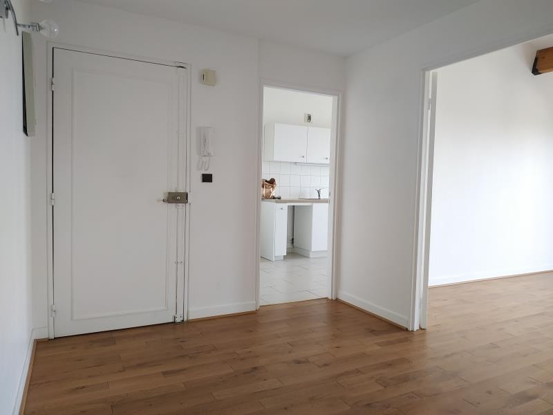Location appartement Chennevieres sur marne 1 473€ CC - Photo 1