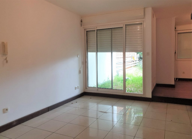 Sale apartment Sainte clotilde 57200€ - Picture 2