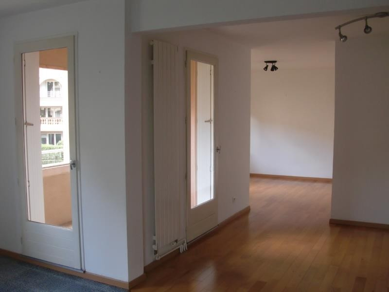 Sale apartment Ramonville st agne 319000€ - Picture 3