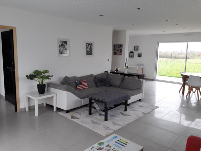 Vente maison / villa Saint leger sous cholet 289330€ - Photo 3