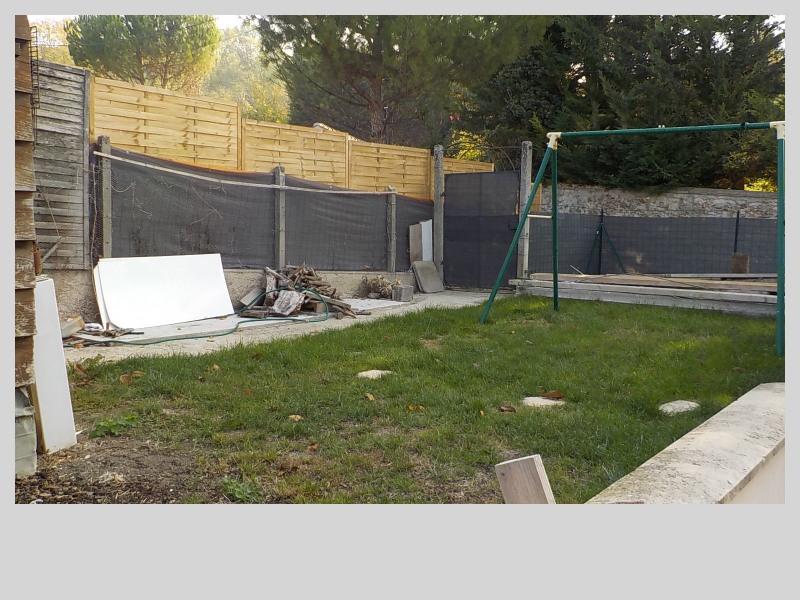 Vente maison / villa La ferte sous jouarre 137000€ - Photo 9