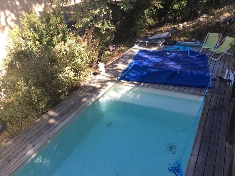 Sale house / villa Barjols 280000€ - Picture 4