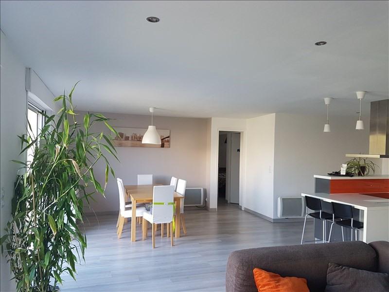 Vente maison / villa Parempuyre 315000€ - Photo 5