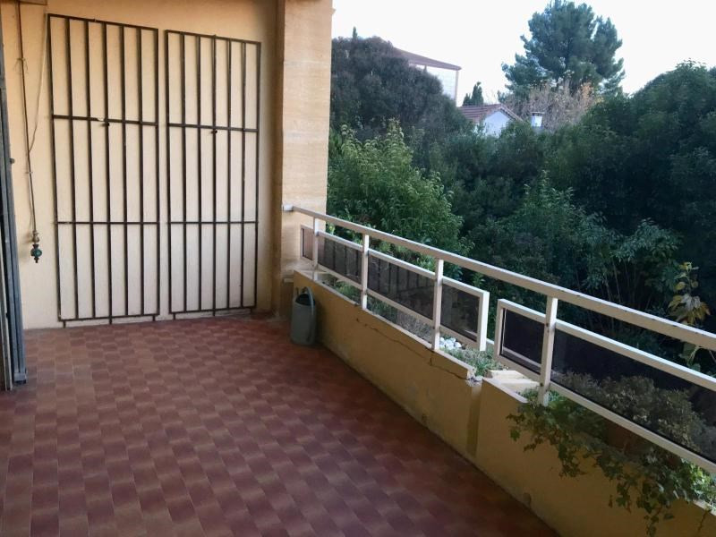 Location appartement Aix en provence 1 916€ CC - Photo 7