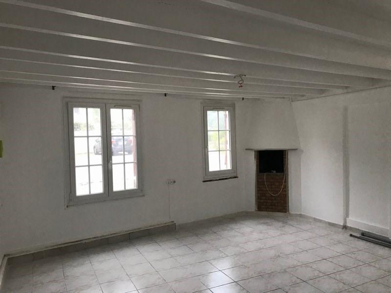 Vendita casa Medan 220000€ - Fotografia 3