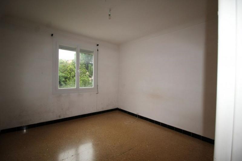 Sale apartment Port vendres 105700€ - Picture 5
