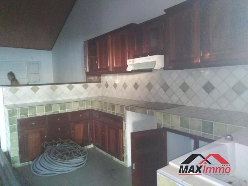 Vente maison / villa St pierre 270000€ - Photo 3