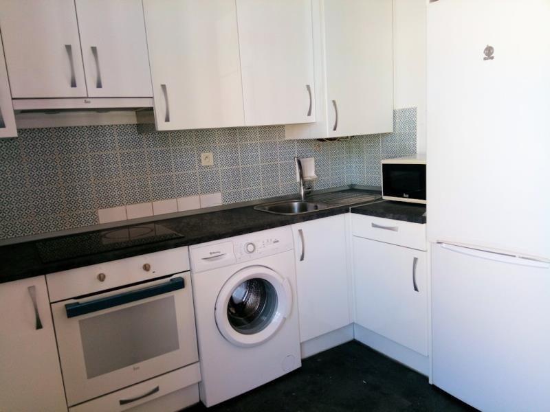 Vente appartement Hendaye 275000€ - Photo 4