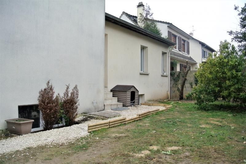 Sale house / villa St leu la foret 212500€ - Picture 1