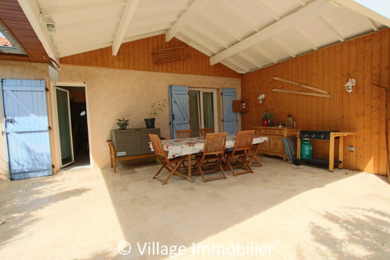 Vente maison / villa Mions 429000€ - Photo 11