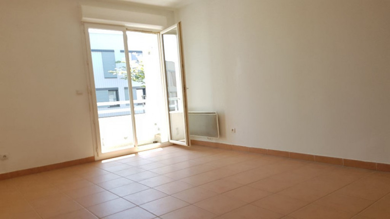 Sale apartment Perigny 163 000€ - Picture 3