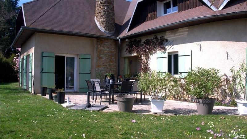 Продажa дом Dijon 288000€ - Фото 2
