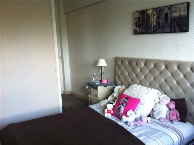 Sale apartment Neuilly sur seine 750000€ - Picture 7