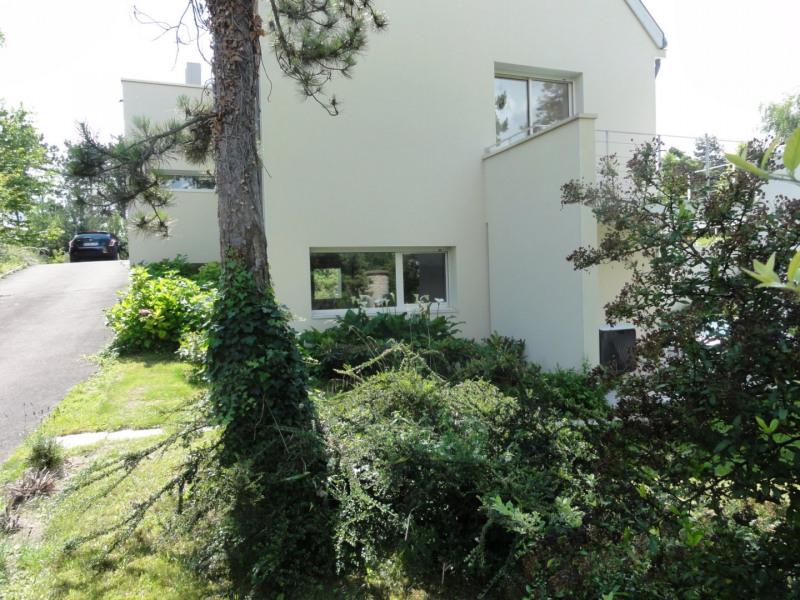 Vente de prestige maison / villa Grange l eveque 572000€ - Photo 20