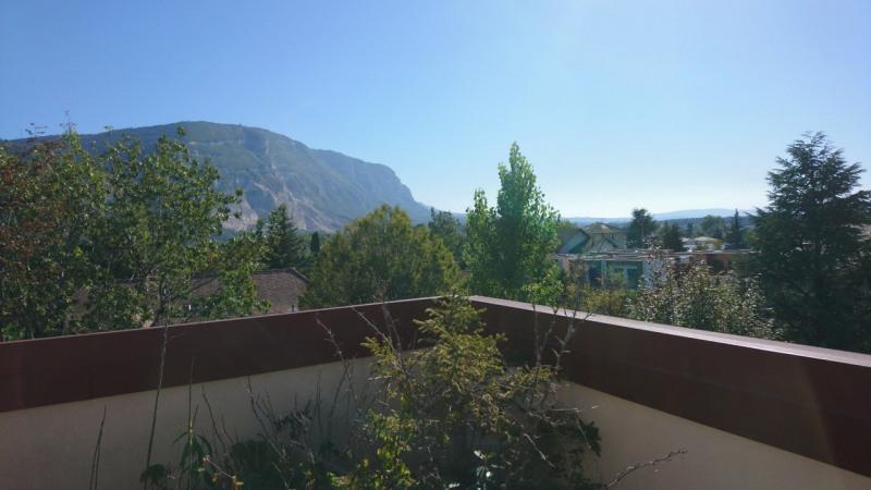 Sale apartment Gaillard 510000€ - Picture 2