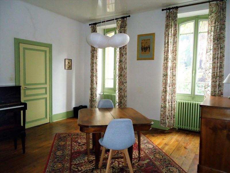 Revenda casa Albi 525000€ - Fotografia 5