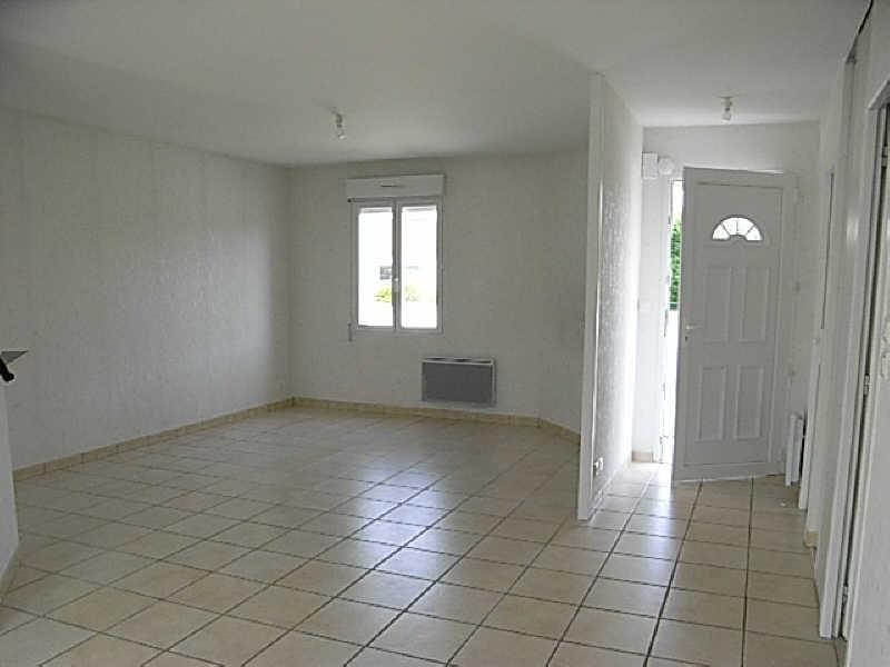 Location maison / villa Royan 800€ CC - Photo 5