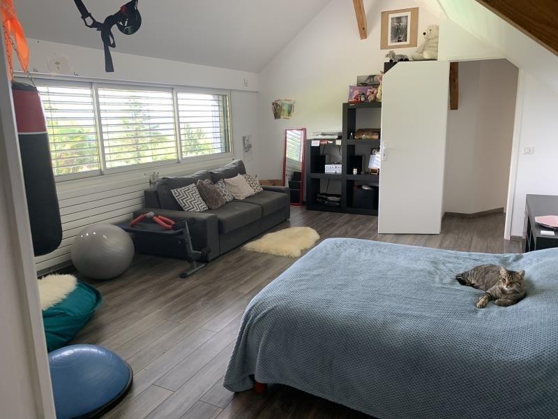 Verkoop van prestige  huis Pau 848000€ - Foto 7